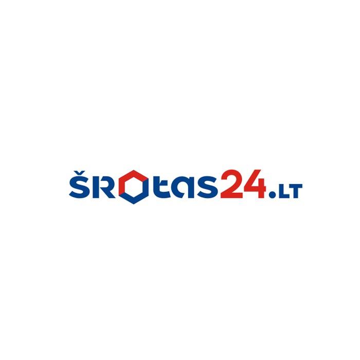 Srotas