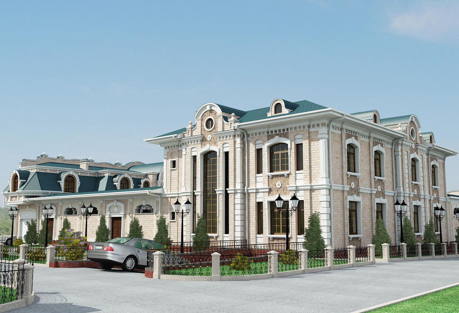 посетить святые ташкентский дом фотографии только