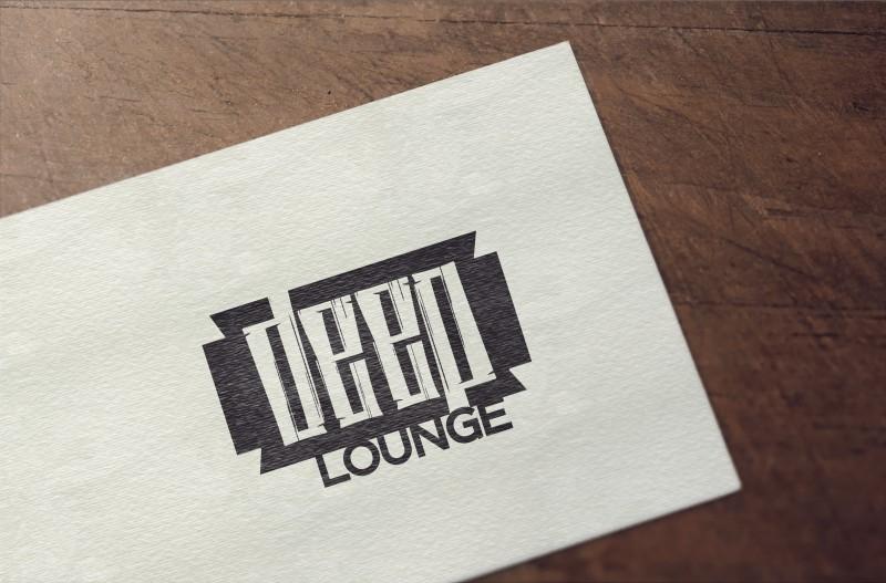 deep lounge