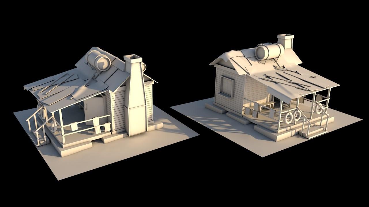 Фриланс проектирование дома фрилансеры курсовая работа