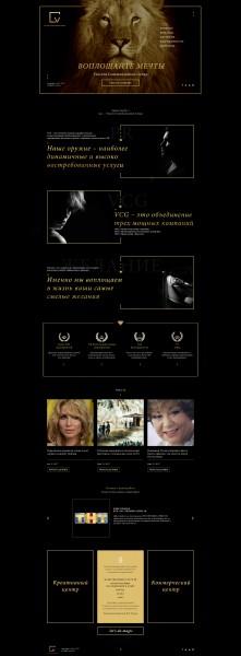 Vincent Communication Group