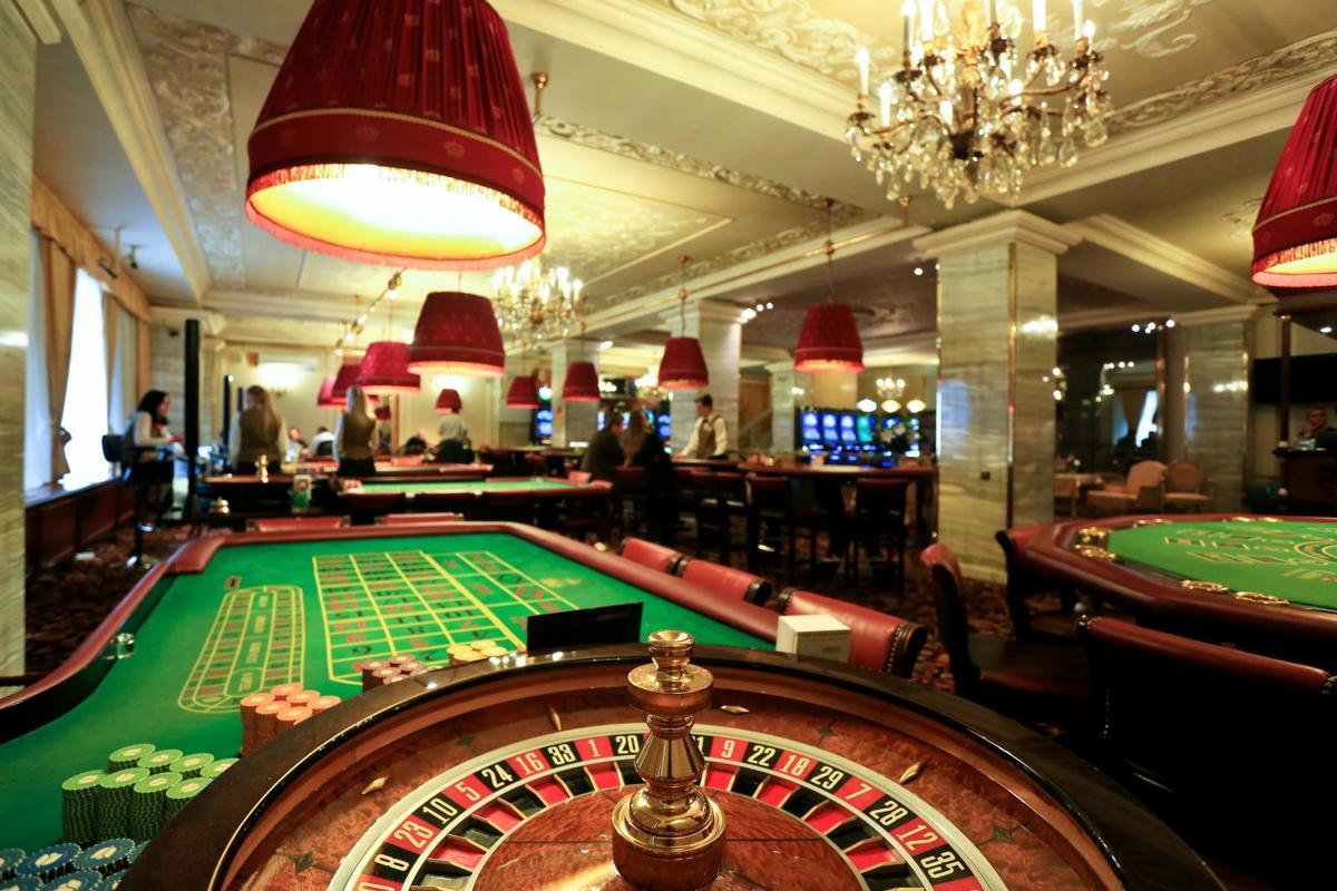 Обзор партнерских программ онлайн-казино (аффилейтинг)