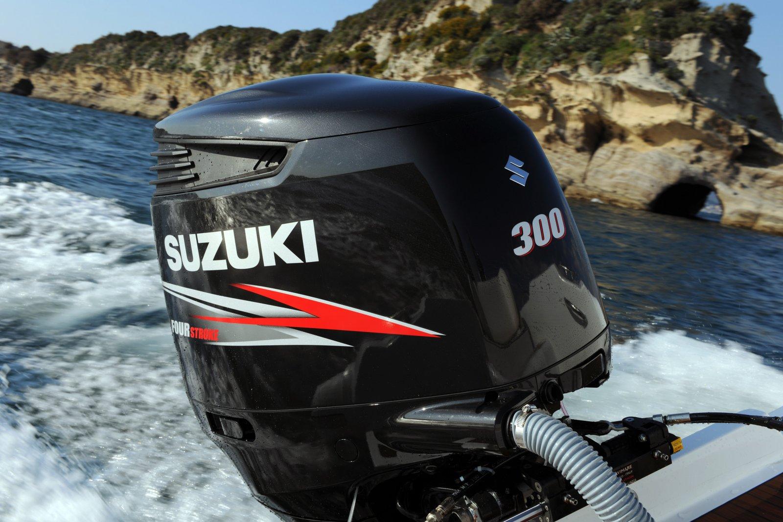 Описания лодочных моторов для интернет-магазина