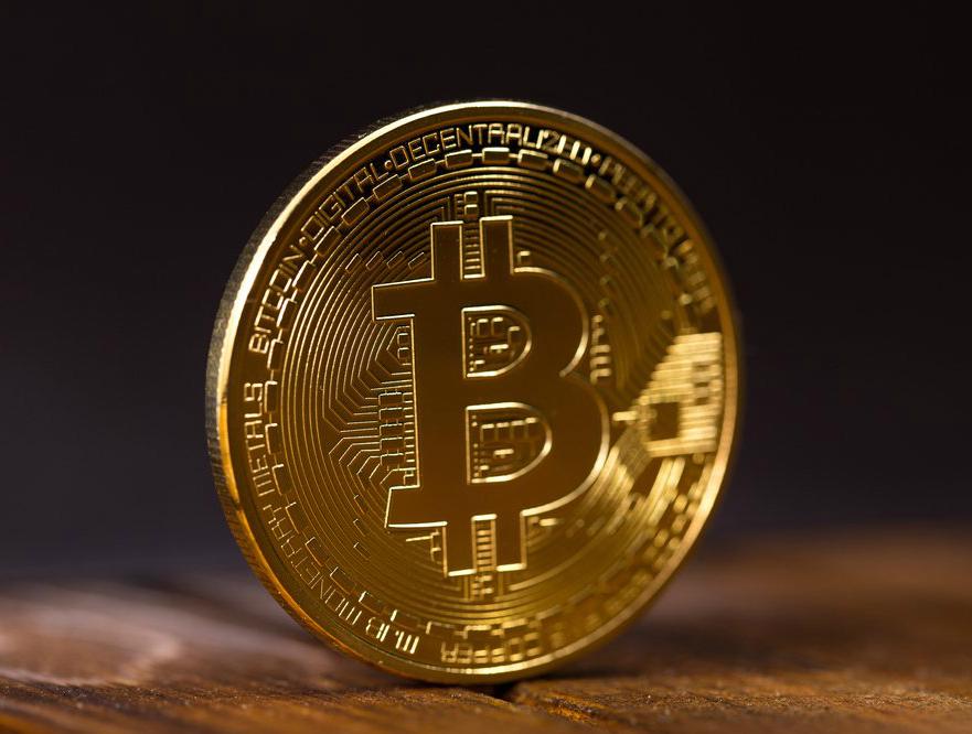 Повседневная оплата криптовалютой