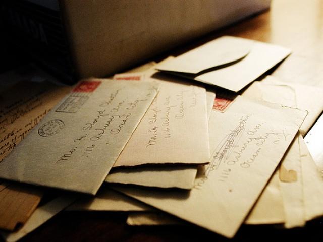 Письмо для рассылки (криптовалюты)