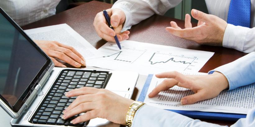 Анонс мероприятия (семинар для инвесторов в ICO)