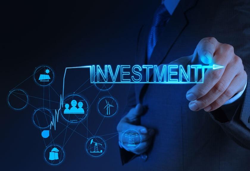 Текст-приглашение для рассылки (мероприятие для инвесторов)