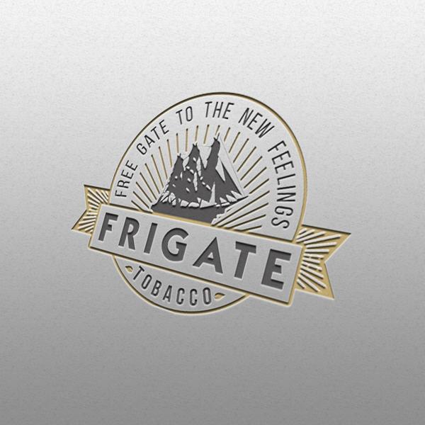 Frigate