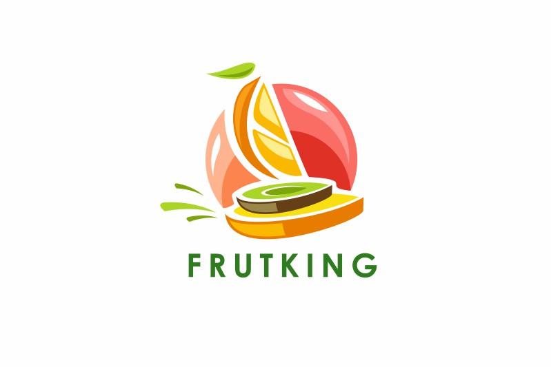 Frutking