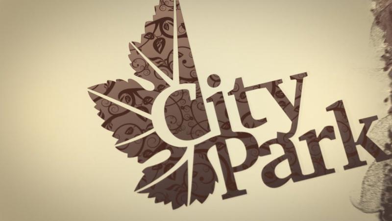 Рекламный видеоролик ресторанно-гостиничного комплекса City Park