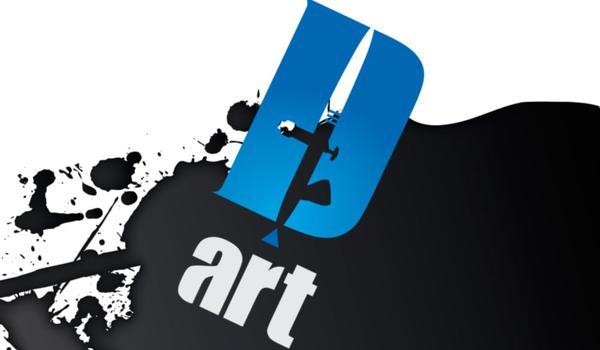 D-art