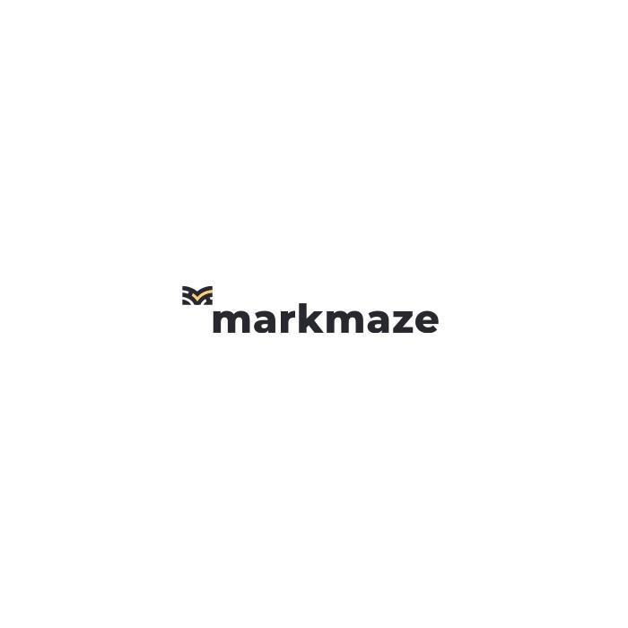 Markmaze