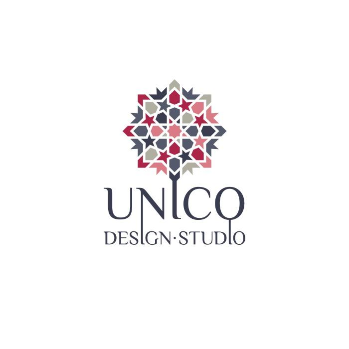 Unico Design Studio