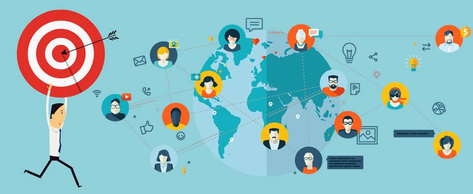 Стратегия таргетированной рекламы в соцсетях