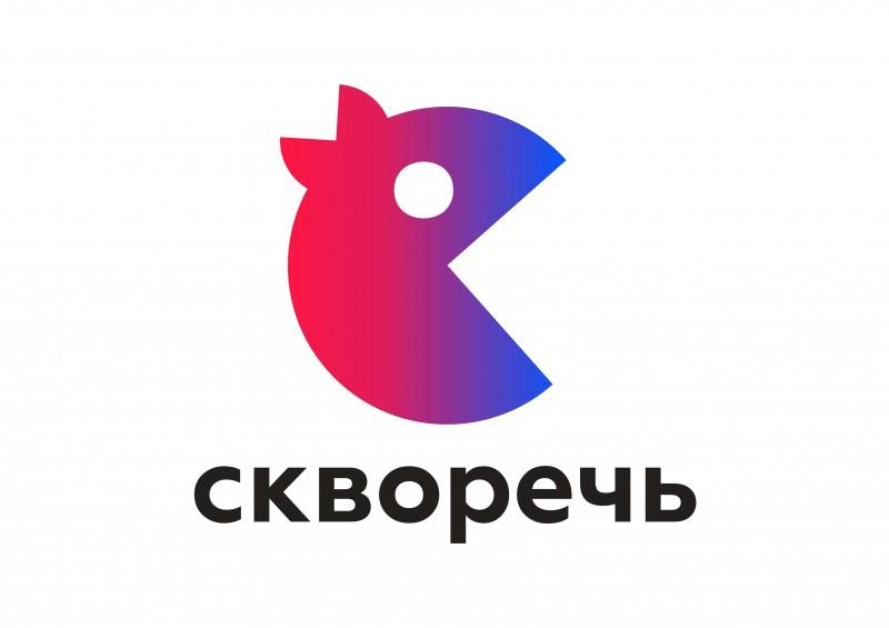 Логотипы издательств открыток