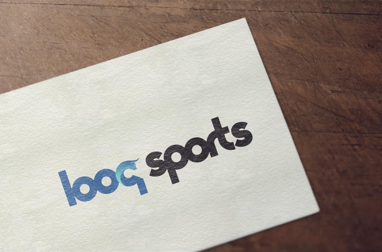 looq sports