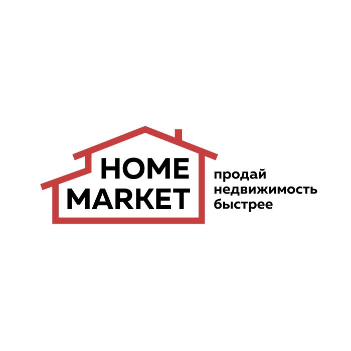 Home market