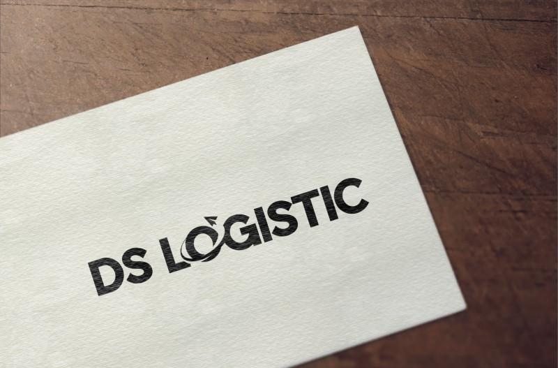 DS LOGISTIC