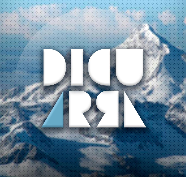 Diguarra - Memories