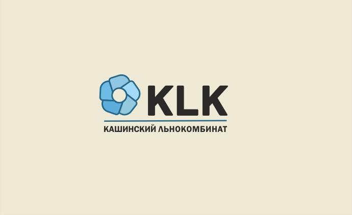 лого льнокомбинат