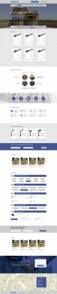 Сайт-Евродом