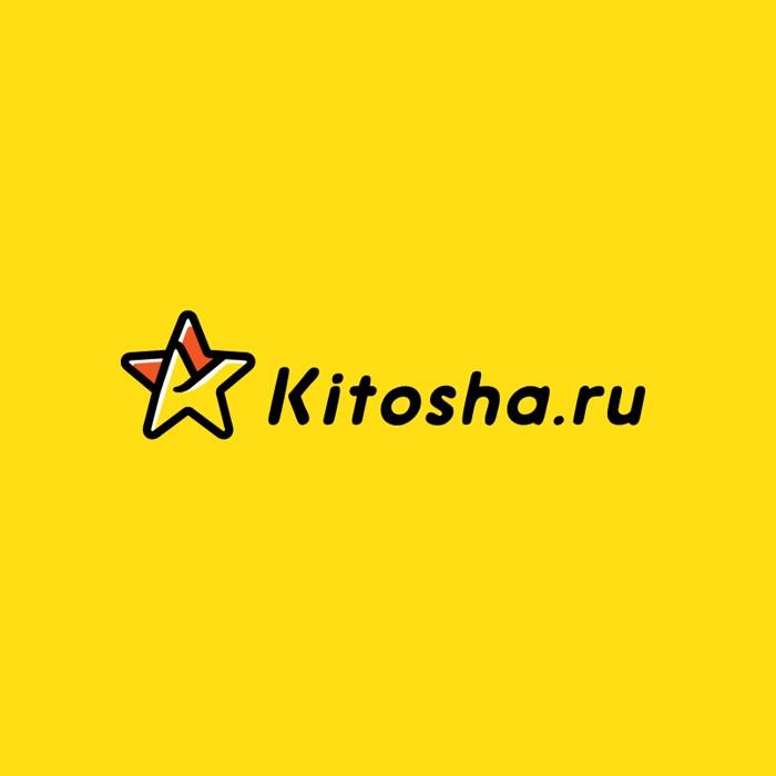 Kitosha