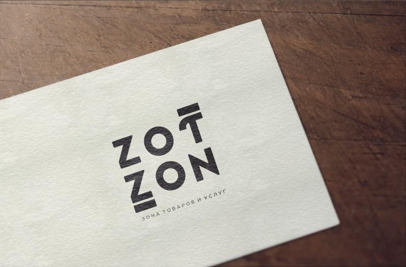 ZotZon