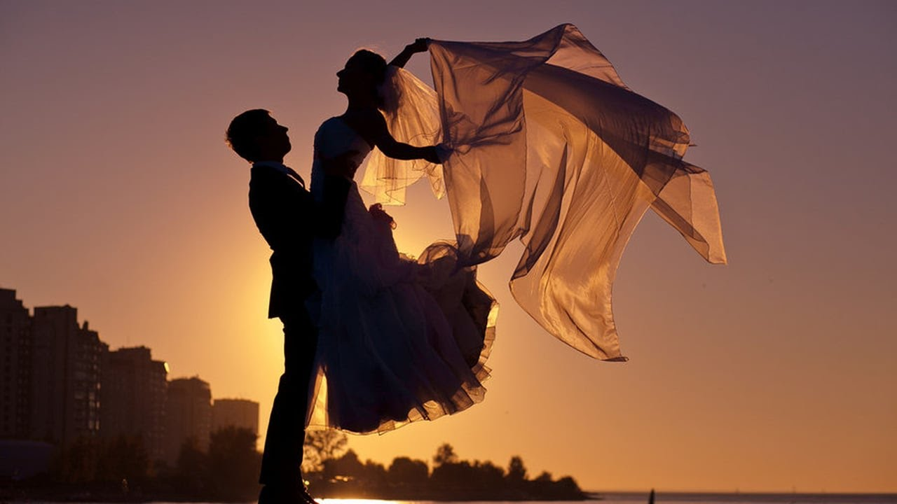 Текст для видео об онлайн-уроках свадебного танца