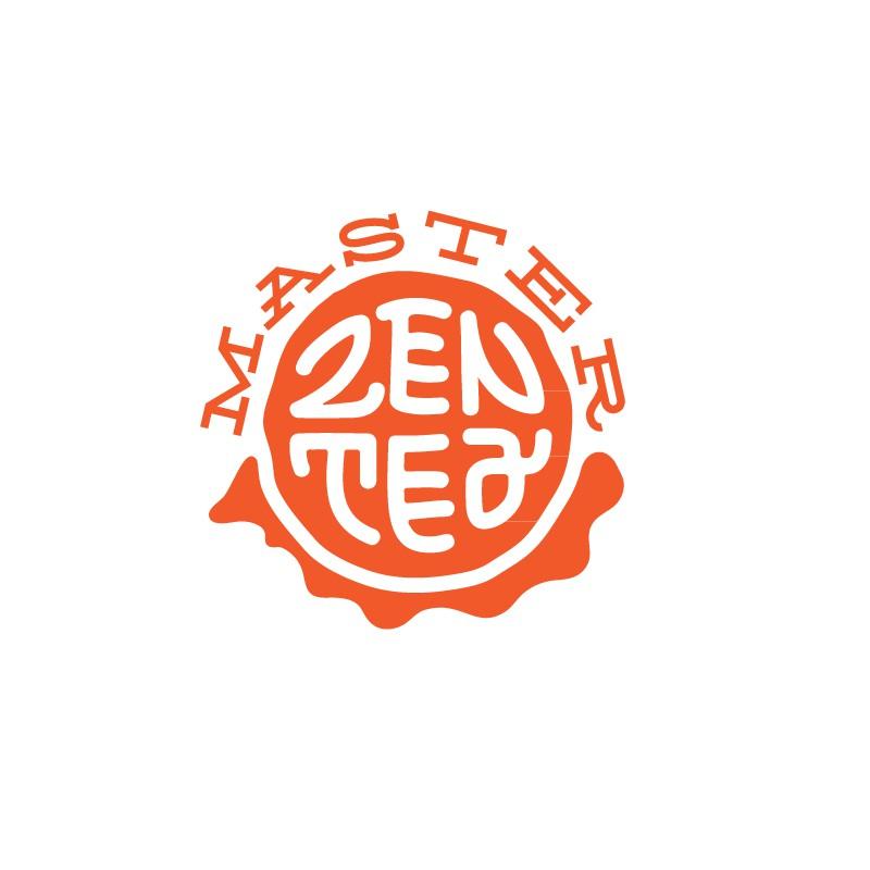 Master Zen Tea