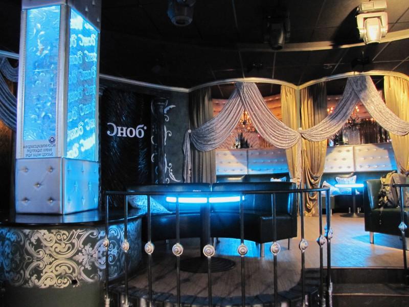 Сноб клуб ночной закрытые свинг клубы в москве