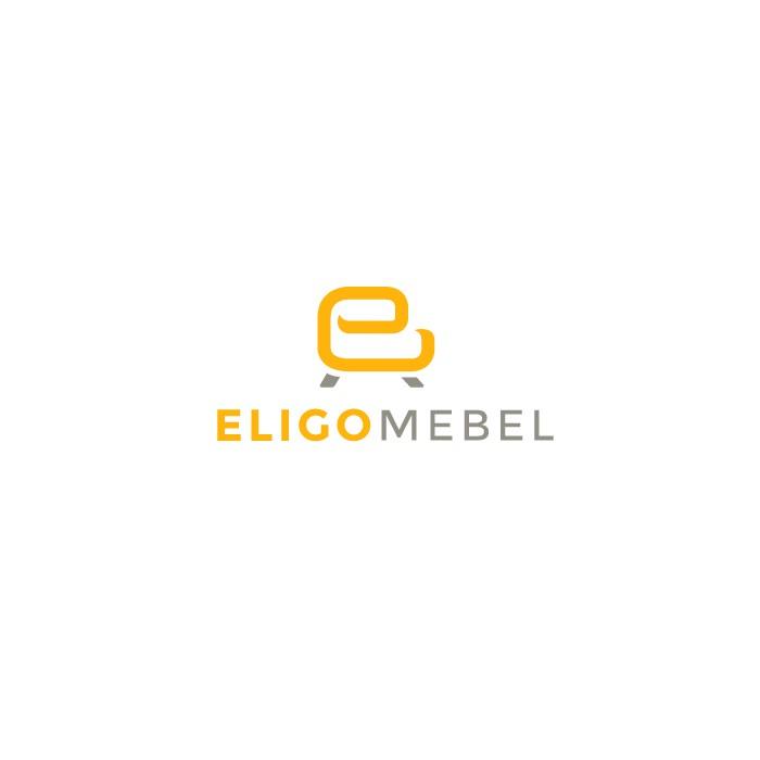 Eligo Mebel