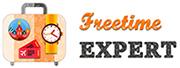 Freetime EXPERT
