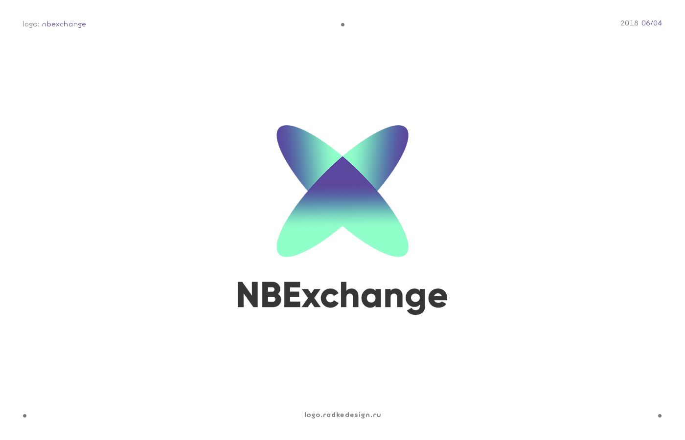 NBExchange