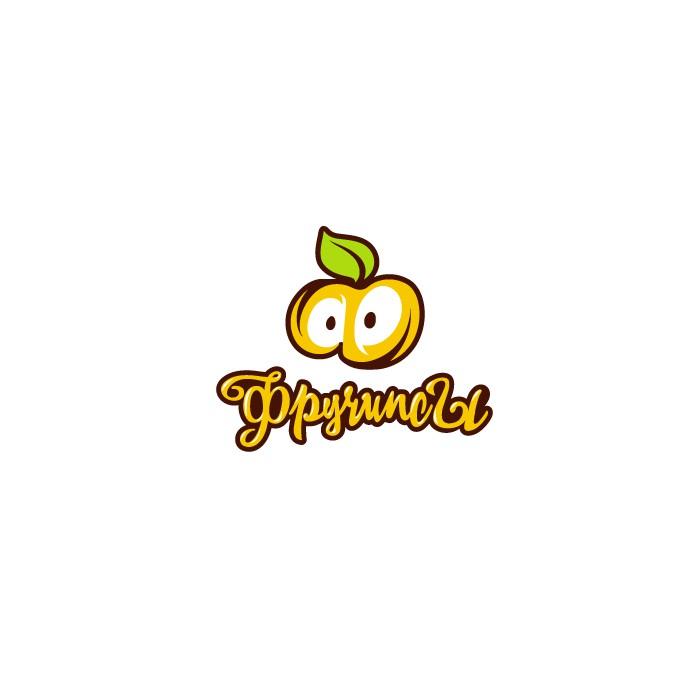 Фручипсы