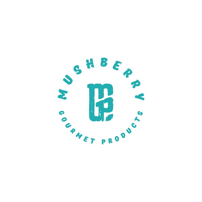 Mushberry