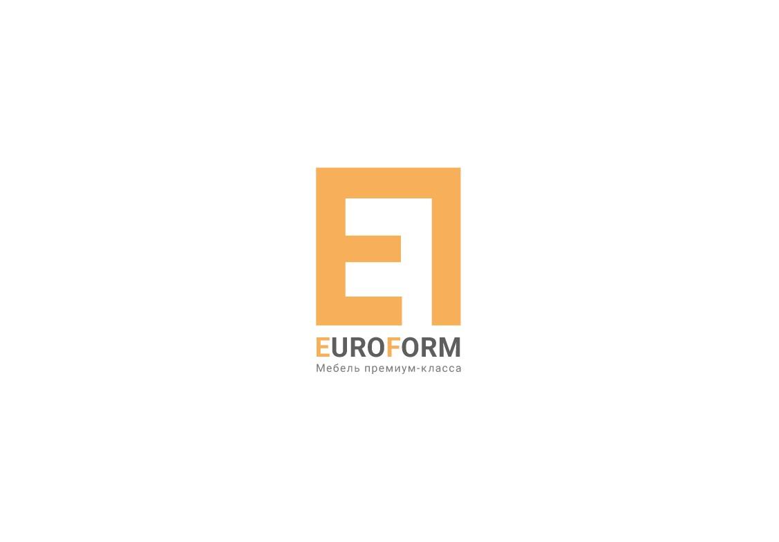 Логотип элитной мебели