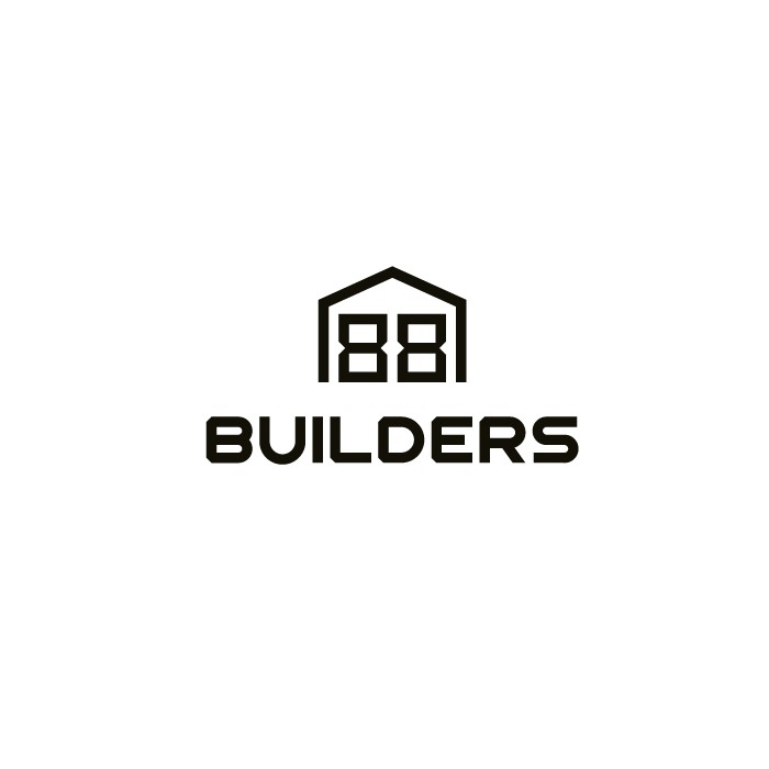 88 builders