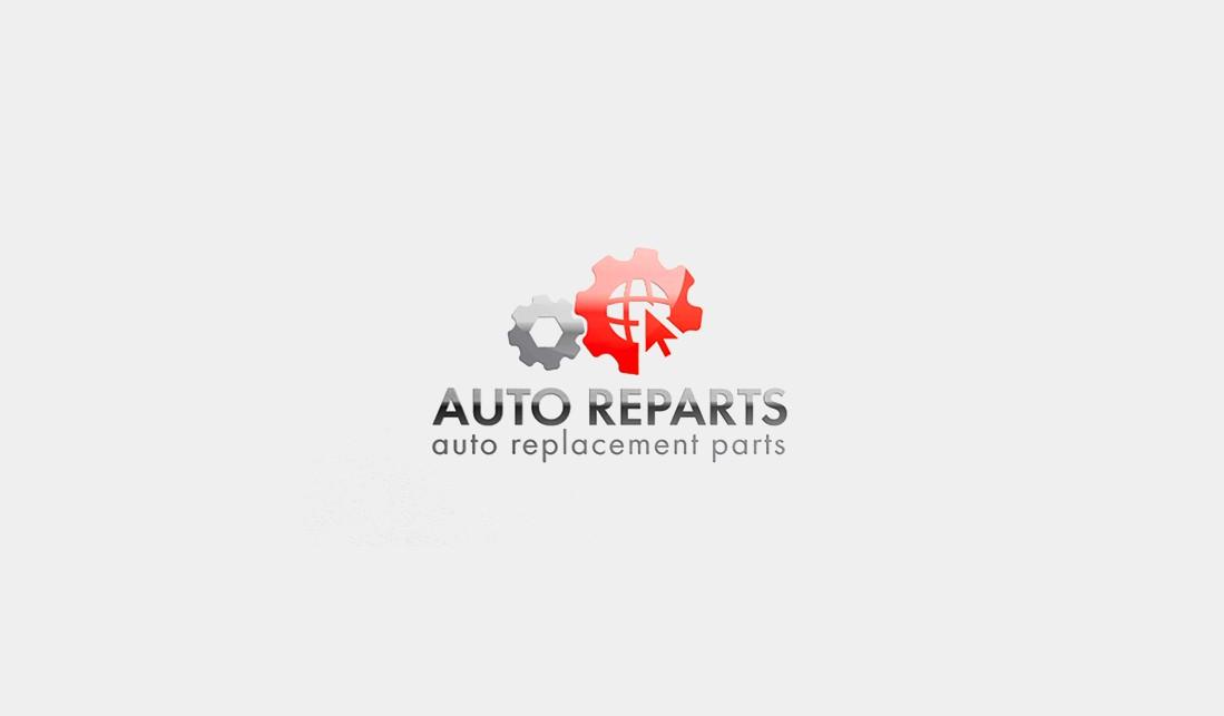 Auto reparts
