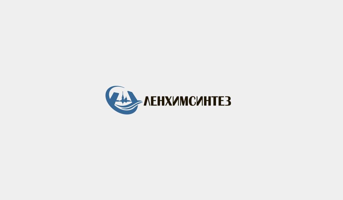 ЛЕНХИМСИНТЕЗ