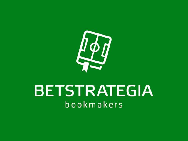 BETSTRATEGIA