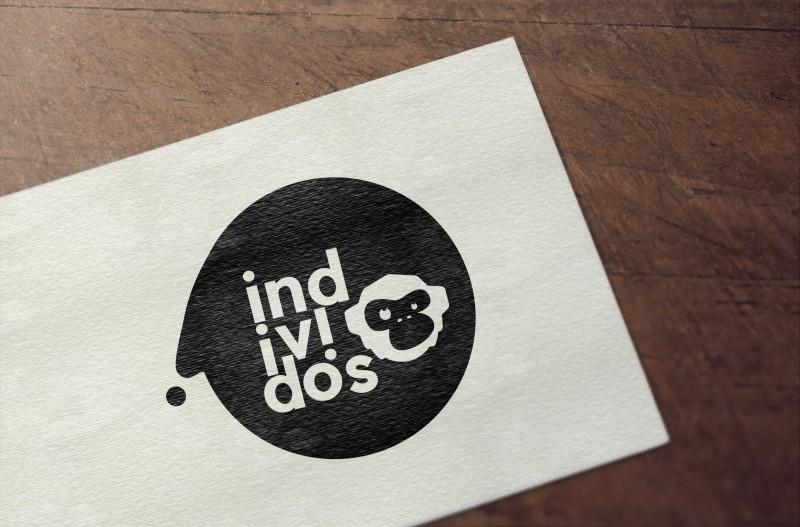 INDIVIDOS