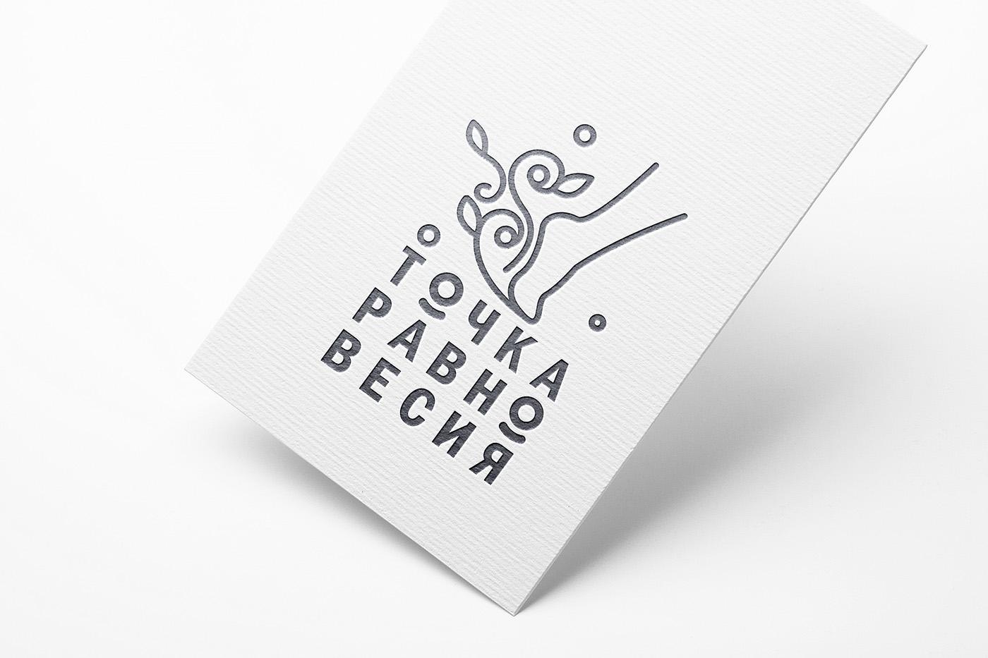 Логотипы на фрилансе работа 74 фриланс