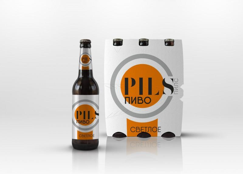 Пиво фриланс работа удаленным доступом отзывы