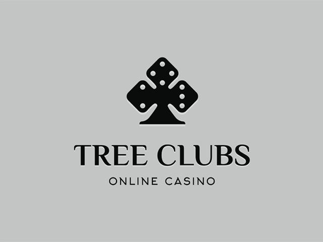 TREE CLUBS
