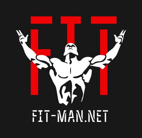 FIT-MAN.NET
