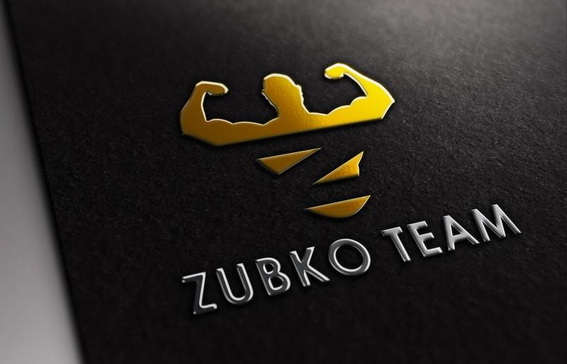 Zubko