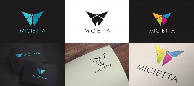 Micietta