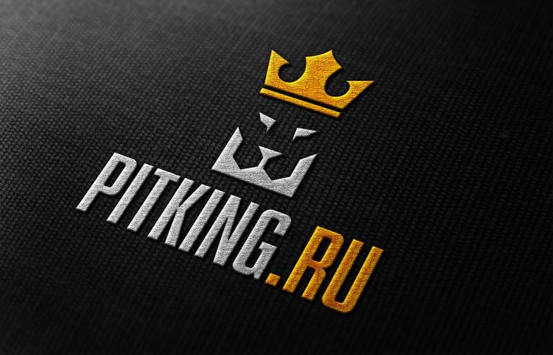 Pitking.ru