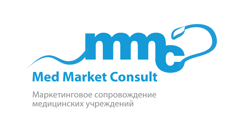 Med Market Consult