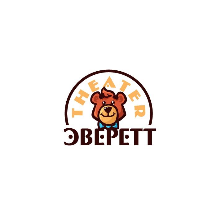 Театр Эверетт
